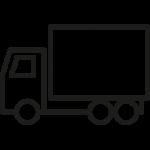 transporte_icon